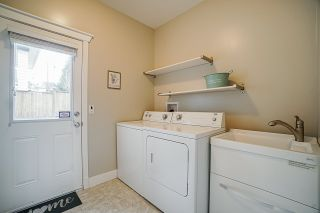 """Photo 18: 6042 163A Street in Surrey: Cloverdale BC House for sale in """"West Cloverdale"""" (Cloverdale)  : MLS®# R2554056"""