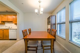 """Photo 8: 305 15 SMOKEY SMITH Place in New Westminster: GlenBrooke North Condo for sale in """"The Westerly"""" : MLS®# R2353183"""