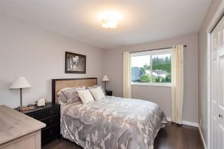 Photo 17: 12215 232A Street in Maple Ridge: East Central House for sale : MLS®# R2504777