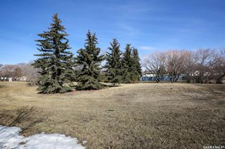 Photo 27: 1726 7th Avenue East in Regina: Glencairn Residential for sale : MLS®# SK847114