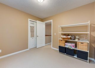 Photo 32: 156 Silverado Range Close SW in Calgary: Silverado Detached for sale : MLS®# A1104016
