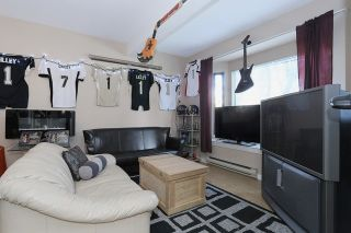 """Photo 17: 5807 170A Street in Surrey: Cloverdale BC House for sale in """"JERSEY HILLS"""" (Cloverdale)  : MLS®# R2036586"""
