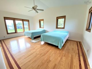 Photo 28: 65 MacLennan Lane in Bay View: 108-Rural Pictou County Residential for sale (Northern Region)  : MLS®# 202120423