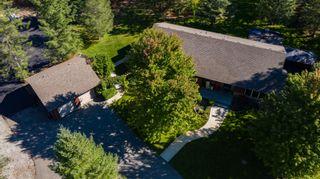 Photo 5: 5521 Northwest 10 Avenue in Salmon Arm: Gleneden House for sale : MLS®# 10239811