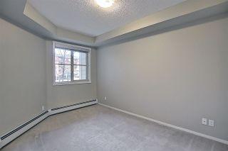 Photo 14: 114 3207 JAMES MOWATT Trail in Edmonton: Zone 55 Condo for sale : MLS®# E4236620
