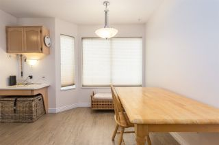 """Photo 9: 65 32339 7TH Avenue in Mission: Mission BC Townhouse for sale in """"Cedar Brooke Estates"""" : MLS®# R2213972"""
