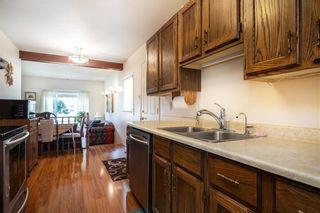 Photo 11: 17 Drimes Place in Winnipeg: Garden City Residential for sale (4F)  : MLS®# 202019058