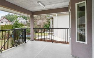 Photo 25: 2015 BALSAM Way in Squamish: Plateau House for sale : MLS®# R2614540