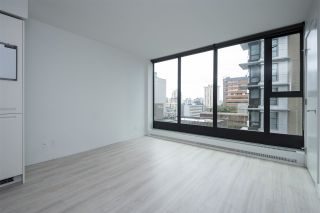 Photo 5: 1108 1133 HORNBY Street in Vancouver: Downtown VW Condo for sale (Vancouver West)  : MLS®# R2537336