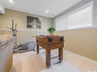 Photo 22: 214 Beechmont Crescent in Saskatoon: Briarwood Residential for sale : MLS®# SK779530