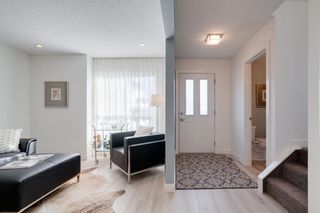 Photo 13: 2807 16 Street SW in Calgary: South Calgary Row/Townhouse for sale : MLS®# A1150931