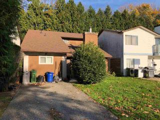 Photo 2: 45563 MCINTOSH Drive in Chilliwack: Chilliwack W Young-Well House for sale : MLS®# R2417065