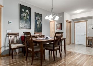 Photo 8: 166 15 EVERSTONE Drive SW in Calgary: Evergreen Apartment for sale : MLS®# A1153241