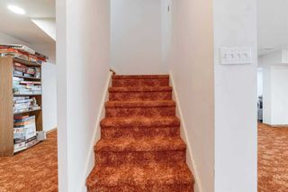 Photo 31: 2525 Pollard Drive in Mississauga: Erindale House (2-Storey) for sale : MLS®# W4887592