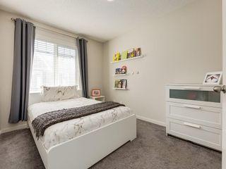 Photo 23: 208 Nolanlake Villas NW in Calgary: Nolan Hill Row/Townhouse for sale : MLS®# C4294950