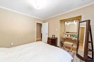 "Photo 20: 4726 RUTLAND Road in West Vancouver: Caulfeild House for sale in ""CAULFEILD"" : MLS®# R2623395"