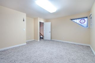 """Photo 31: 4857 214A Street in Langley: Murrayville House for sale in """"Murrayville"""" : MLS®# R2522401"""