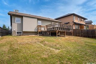 Photo 47: 289 Maccormack Road in Martensville: Residential for sale : MLS®# SK864681