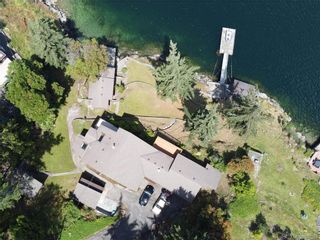 Photo 35: 7290 Mark Lane in Central Saanich: CS Willis Point House for sale : MLS®# 842269