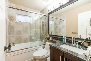 Photo 14: 5873 131a st in Surrey: Panorama Ridge House for sale : MLS®# R2373398