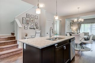 Photo 10: 96 COPPERSTONE Drive SE in Calgary: Copperfield Detached for sale : MLS®# C4303623