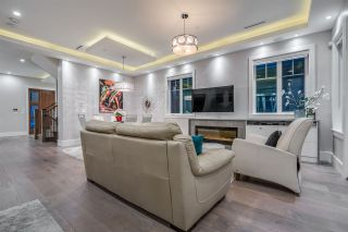 """Photo 12: 898 W 24 Avenue in Vancouver: Cambie House for sale in """"THE LAUREL"""" (Vancouver West)  : MLS®# R2547961"""