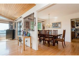 Photo 11: 2323 OTTAWA Ave in West Vancouver: Home for sale : MLS®# V1135947