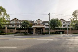 """Photo 2: 309 19750 64 Avenue in Langley: Willoughby Heights Condo for sale in """"The Davenport"""" : MLS®# R2624273"""