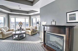 Photo 4: 103 35 STURGEON Road: St. Albert Condo for sale : MLS®# E4259292