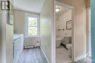 Photo 19: 295 MAIN STREET in Plantagenet: House for sale : MLS®# 1250967