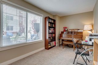 Photo 39: 32 804 WELSH Drive in Edmonton: Zone 53 Townhouse for sale : MLS®# E4246512