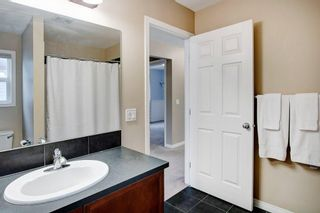 Photo 22: 381 KINCORA GLEN Rise NW in Calgary: Kincora Detached for sale : MLS®# C4214320