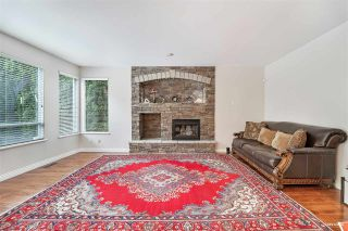 "Photo 24: 215 ASPENWOOD Drive in Port Moody: Heritage Woods PM House for sale in ""HERITAGE WOODS"" : MLS®# R2558073"
