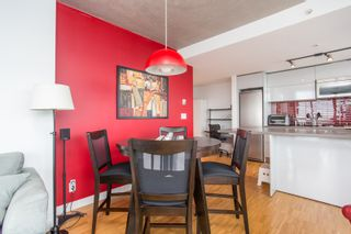"""Photo 12: 2001 108 W CORDOVA Street in Vancouver: Downtown VW Condo for sale in """"Woodwards W32"""" (Vancouver West)  : MLS®# R2465533"""