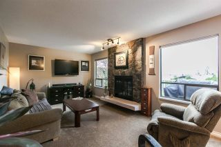 Photo 9: 1408 DOGWOOD Place in Port Moody: Mountain Meadows House for sale : MLS®# R2055682
