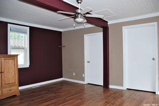 Photo 6: 105 2nd Street South in Martensville: Residential for sale : MLS®# SK851870