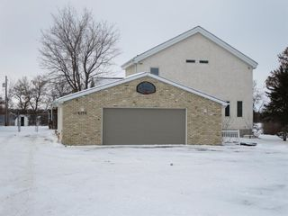 Photo 18: 6316 Henderson Highway in Gonor: South St Clements Residential for sale (R02)  : MLS®# 202001926