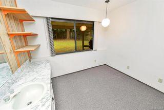 Photo 38: 1823 Ferndale Rd in Saanich: SE Gordon Head House for sale (Saanich East)  : MLS®# 843909