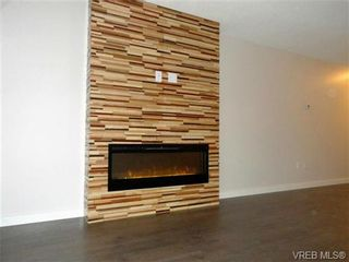 Photo 7: 103 10459 Resthaven Dr in SIDNEY: Si Sidney North-East Condo for sale (Sidney)  : MLS®# 724280