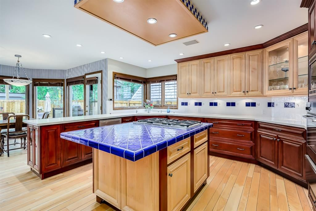 Photo 20: Photos: 831 PROSPECT Avenue SW in Calgary: Upper Mount Royal Detached for sale : MLS®# A1108724