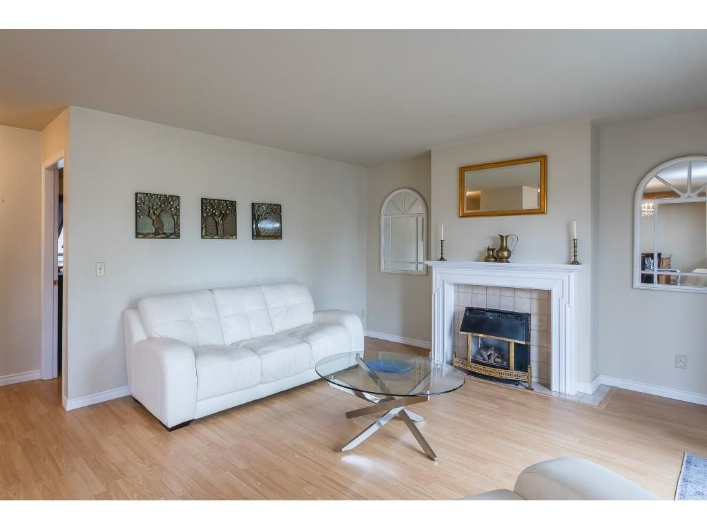 """Photo 14: Photos: 12 32821 6 Avenue in Mission: Mission BC Townhouse for sale in """"Maple Grove Manor"""" : MLS®# R2593158"""