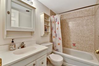 """Photo 12: 307 1006 CORNWALL Street in New Westminster: Uptown NW Condo for sale in """"KENWOOD COURT"""" : MLS®# R2615158"""