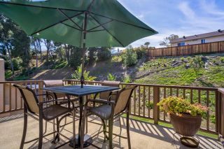 Photo 28: House for sale : 4 bedrooms : 15557 Paseo Jenghiz in San Diego