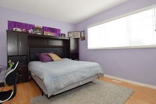 Photo 13: 23475 109 Loop in Maple Ridge: Albion House for sale : MLS®# R2045360