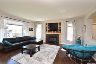 Photo 4: 4826 Mazinke Crescent in Regina: Lakeridge RG Residential for sale : MLS®# SK733914