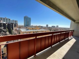 Photo 17: 909 15 Kennedy Street in Winnipeg: Downtown Condominium for sale (9A)  : MLS®# 202105840