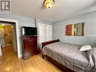 Photo 34: 8 Evergreen Boulevard in Lewisporte: House for sale : MLS®# 1226650