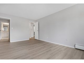 Photo 15: 302 13530 HILTON ROAD in Surrey: Bolivar Heights Condo for sale (North Surrey)  : MLS®# R2546562