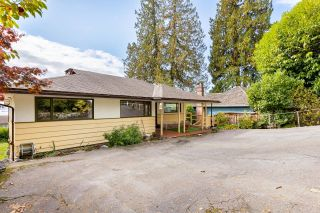 Photo 24: 2356 OTTAWA Avenue in West Vancouver: Dundarave House for sale : MLS®# R2624962