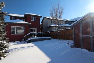 Photo 35: 13 SAGE HILL Court NW in Calgary: Sage Hill Detached for sale : MLS®# C4226086